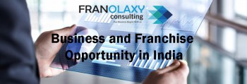 Business Opportunities in West Bengal