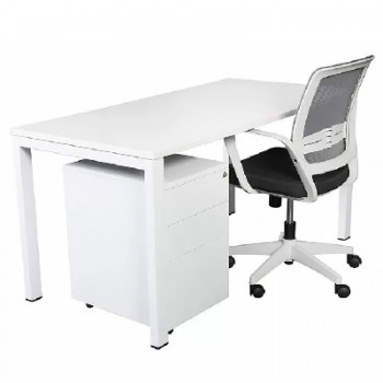 Office Furniture in Sunshine Coast
