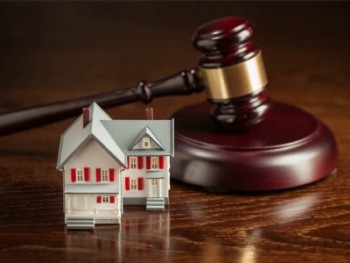 Get the best legal advice for property settlement Perth?