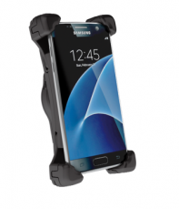 Mobile Phone Holders|Car Mounts For Sale
