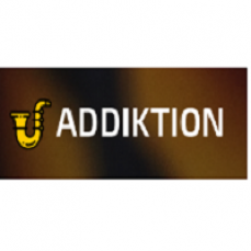 Addiktion Music Production And Promotion