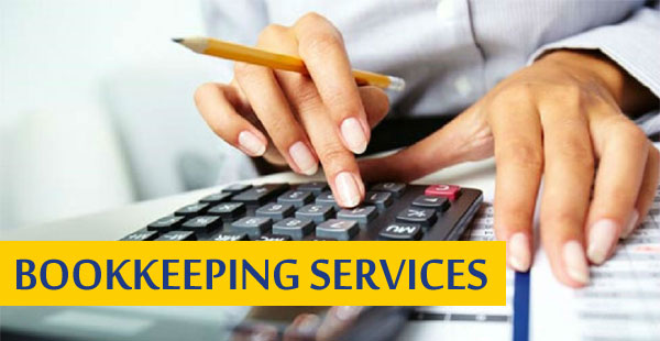 Bookkeeping and  ...