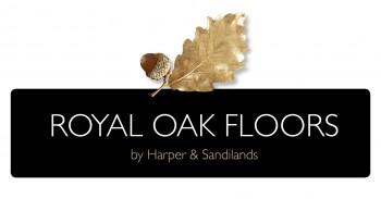 Best Timber Flooring Installer across Australia