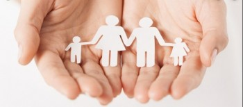 Best Family Health Planning Clinic