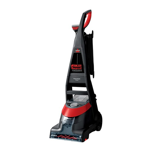 Bissell Powerwash Deluxe Carpet Cleaner