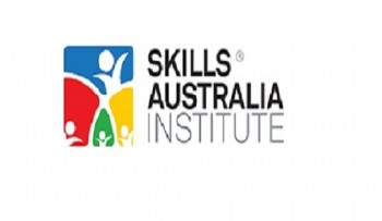 Are you looking the Most demanding Vocational Courses to make your Career in Australia?