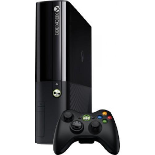 Microsoft Xbox 360 250GB E Console