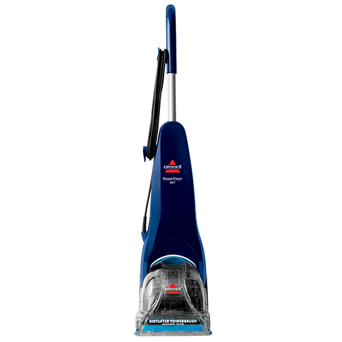Bissell Powerclean Pet Carpet Cleaner