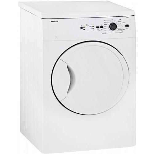 Beko 7kg Sensor Dryer