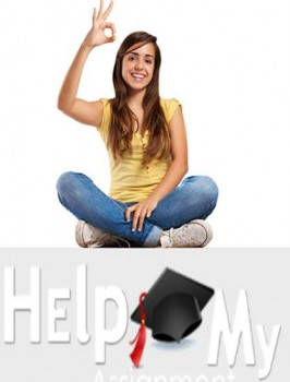 Take Marketing Assignment Help by our pr
