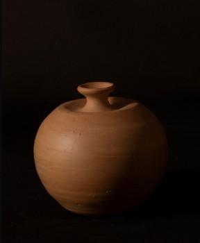 Guldaan Vase