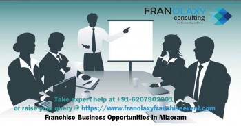 Business Opportunities in Mizoram
