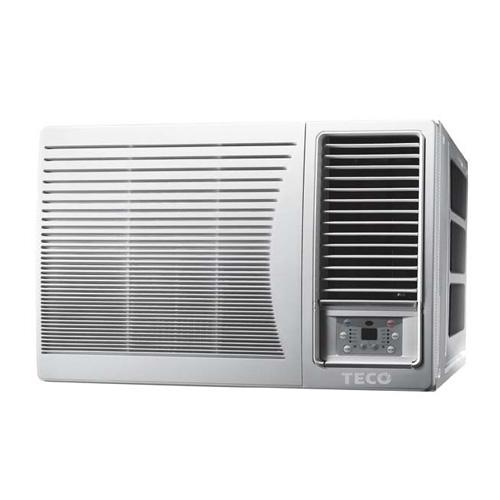 TECO Window Air Conditioner 5.3kW