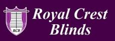 Royal Crest Blinds – Blinds, Curtains