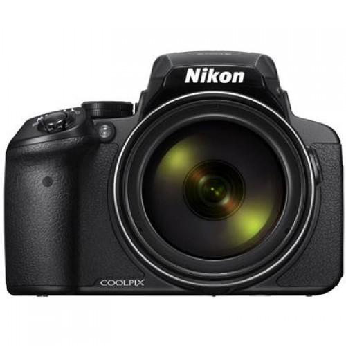 Nikon Coolpix P900 16MP Digital Camera