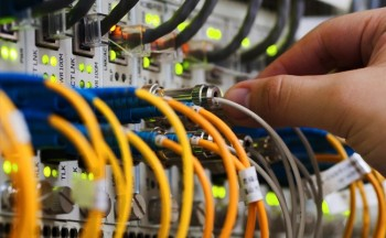 Reliable Structured Cabling Service Australia