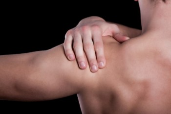 Osteopath in South Melbourne
