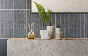 Tiles Collection - Perini Melbourne