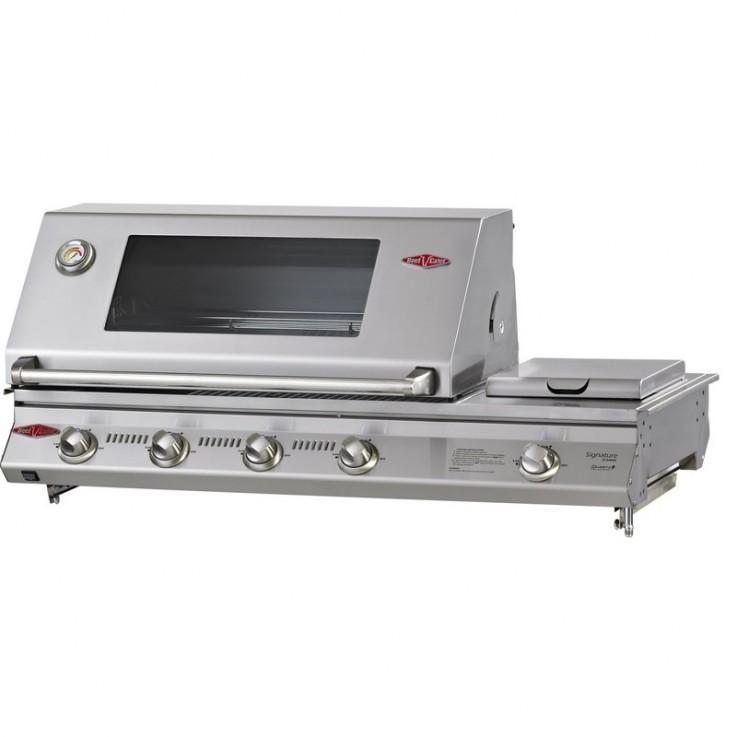 Signature SL4000 4 Burner Built In