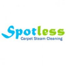 Professional Carpet Cleaning Ballarat