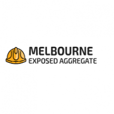 Melbourne Exposed Aggregate