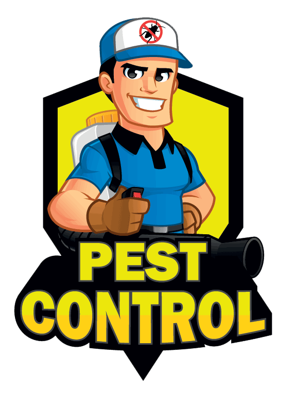 Pest Control Mar ...