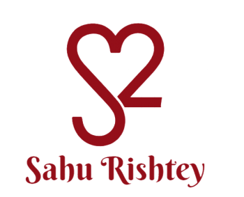 Most trusted Matrimonial Site in India | Sahu Rishtey