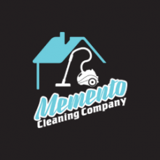 Top End Of Lease Cleaning In Adelaide With Promise of 100% Bond Back