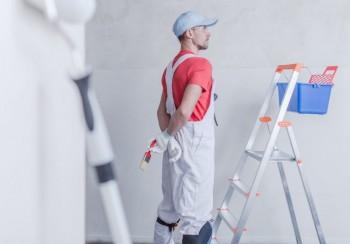 House Painting Kew | Painters Kew