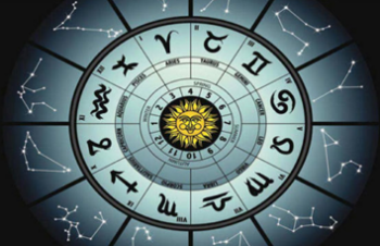 Indian Astrologer in Melbourne