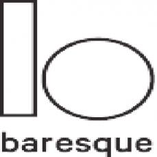 Baresque