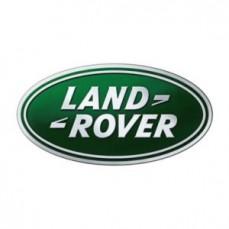 Scrape Land Rove ...