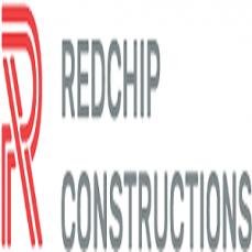 Redchip Construc ...