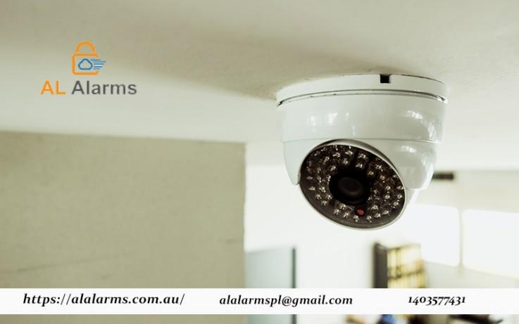 CCTV Cameras Syd ...