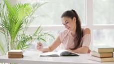 Essay Help Singapore | My Assignmenthelp