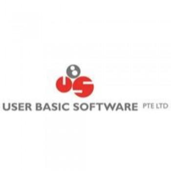 Best Accounting Software Singapore | Skillsfuture Accounting Training