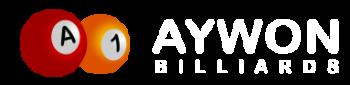 Aywon Billiards Pty Ltd