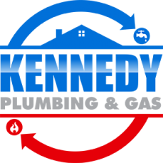 24 hour plumber Canberra - Plumbers in C