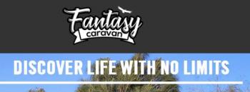 Fantasy Caravan