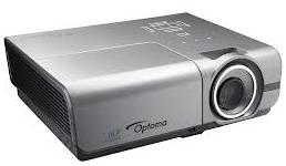 4000 Lumens 1080P Projector