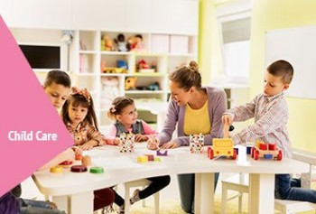 Reach the success of heights by pursuing Diploma in Childcare in Perth?