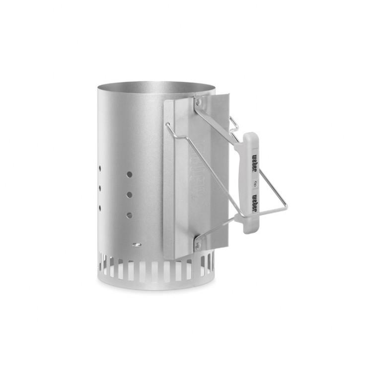 Weber® Rapidfire™ Chimney Starte