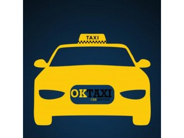 Taxi to melbour ...