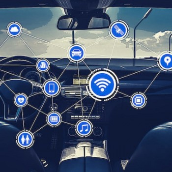 Automotive CRM Helps to Forge a Solid Cu