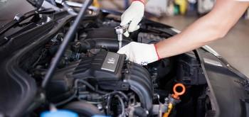 Car Mechanic Parramatta