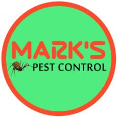 Marks Pest Control Geelong