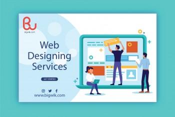 website development in sydney