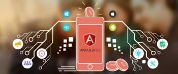 Hire Angularjs Developer India