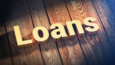 Are you in need of financial reimbursement