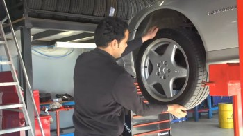 Get Cheap Car Tyres in Melbourne from the Best Brands